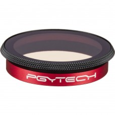 PGYTECH OSMO ACTION CPL FILTER PRO