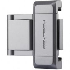 PGYTECH OSMO POCKET PHONE HOLDER +