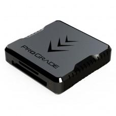 PROGRADE DIGITAL CFAST2.0 CARD READER USB3.1 GEN2 PG02