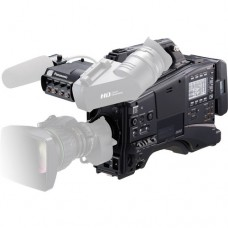"PANASONIC 1/4"" MOS FULL HD SHOULDER MOUNT AVC CAMERA [ONLINE PRICE]"