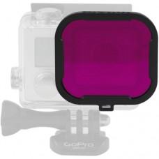 Polar Pro Magenta Filter 2.0 for Hero 4/3+ [no warranty]