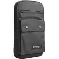 Polaroid Camera Bag for Folding Type - Black