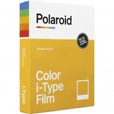 POLAROID 6000 COLOR FOR I-TYPE FILM