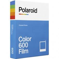 POLAROID 6002 COLOR FOR 600 FILM