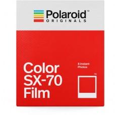 Polaroid Color Film for SX-70