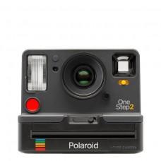 POLAROID OneStep 2 Camera in Graphite