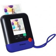 Polaroid Pop - Blue