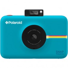 Polaroid Snap Touch Blue