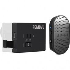 Removu A1 M1 Bluetooth Microphone