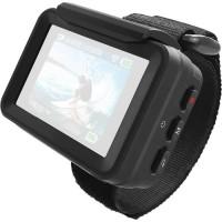 Removu P1 Wireless Wearable Remote for GoPro
