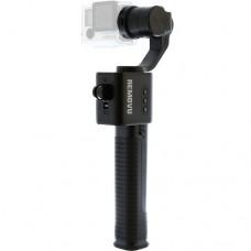 Removu S1 Gimbal Stabilizer for GoPro