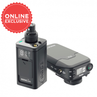 RODELINK NEWSSHOOTER WIRELESS AUDIO SYSTEM
