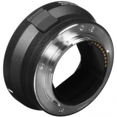SIGMA MOUNT CONVERTER MC-11 CANON TO SONY E-MOUNT