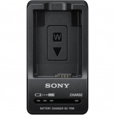 SONY CHARGER BC-TRW FOR NP-FW50