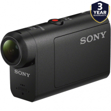 SONY HDR-AS50 1080P FULL HD ACTION CAM