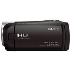 SONY HANDYCAM HDR-CX405 [ONLINE PRICE]