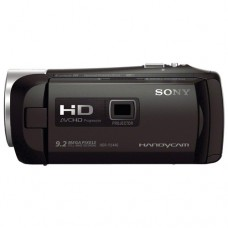 SONY HANDYCAM HDR-PJ440 BLACK [DEMO UNIT SALE]