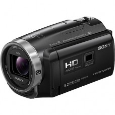 Sony HDR-PJ675 Full HD Handycam Camcorder [ONLINE PRICE]