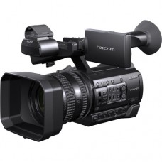 Sony HXR-NX100 Full HD NXCam Camcorder [ONLINE PRICE]