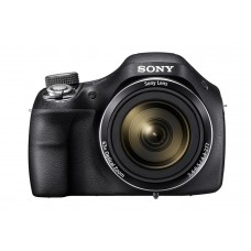SONY DSC-H400 BLACK (SONY PHILS.) [DEMO UNIT]
