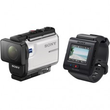 Sony HDR-AS300R Action Cam with WiFi [ONLINE PRICE]