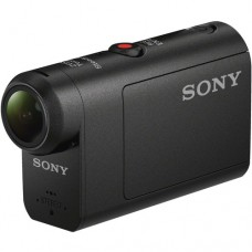 Sony HDR-AS50 1080P Full HD Action Cam [ONLINE PRICE]