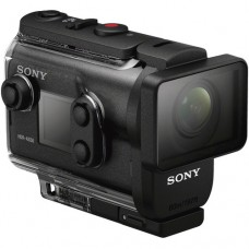 Sony HDR-AS50R Action Cam with Live-View Remote [ONLINE PRICE]