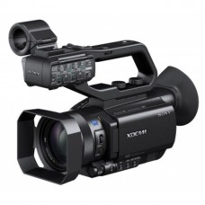 SONY PXW-X70 PROFESSION XDCAM COMPACT CAMCORDER