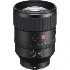 SONY FE 135MM F1.8 GM LENS (SONY PHILS)