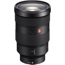 SONY FE 24-70MM F/2.8 GM LENS (SONY PHILS)