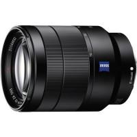 Sony Vario-Tessar® T* FE 24–70 mm F/4 ZA OSS Wide