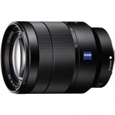 Sony Vario-Tessar® T* FE 24–70 mm F/4 ZA OSS Wide [ONLINE PRICE]