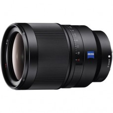 Sony FE 35mm F1.4 ZA  [ONLINE PRICE]