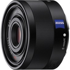 Sony Sonnar T* FE 35mm F/2.8 [ONLINE PRICE] - [SOLD OUT]