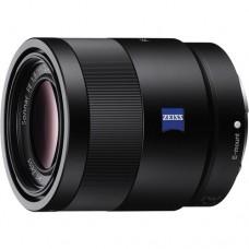 Sony T* FE 55 F/1.8 ZA [ONLINE PRICE]
