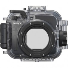 SONY MPK-URX100A UNDERWATER HOUSING FOR RX100 SERIES