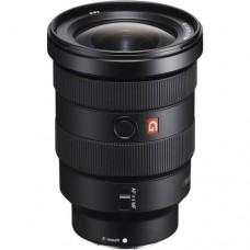 SONY FE 16-35MM F/2.8 GM LENS [ONLINE PRICE]