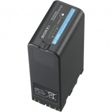 SONY BP-U100 LITHIUM-ION BATTERY PACK (SONY PHIL)