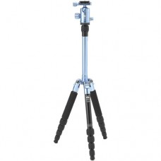 Sirui T-004RX with C-10S Ball Tripod