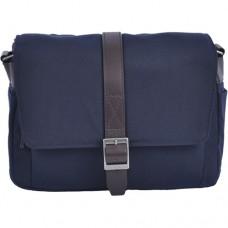 Sirui MyStory Mini Camera Bag
