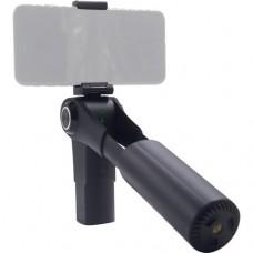 SNOPPA M1 HANDHELD 3-AXIS MOTORIZED SMARTPHONE GIMBAL