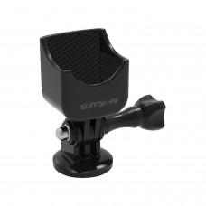 SUNNYLIFE DJI OSMO POCKET CUP SUPPORT and ADAPTER