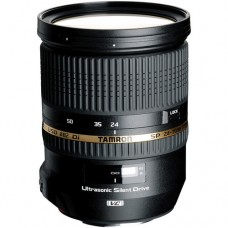 Tamron 24-70mm f2.8 VC USD for Canon A007 [ONLINE PRICE] - [Out of Stock]
