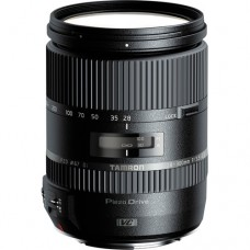 Tamron 28-300mm f/3.5-6.3 VC PZD for Canon A010 [ONLINE PRICE] - [Out of Stock]