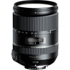 Tamron 28-300mm f/3.5-6.3 VC PZD for Nikon A010 [ONLINE PRICE] - [Out of Stock]