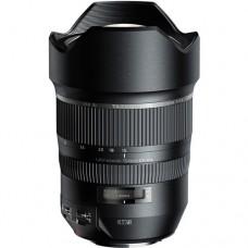 Tamron 15-30mm f/2.8 Di VC USD for Canon A12E [ONLINE PRICE]