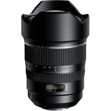 Tamron 15-30mm f/2.8 Di VC USD for Nikon A12E [ONLINE PRICE]