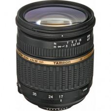 Tamron 17-50MM F/2.8 for Nikon A16 [ONLINE PRICE]