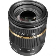 TAMRON B005 17-50mm F/2.8 VC Canon