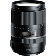 Tamron 16-300MM F3.5-6.3 VC PZD for Canon B016 [ONLINE PRICE]